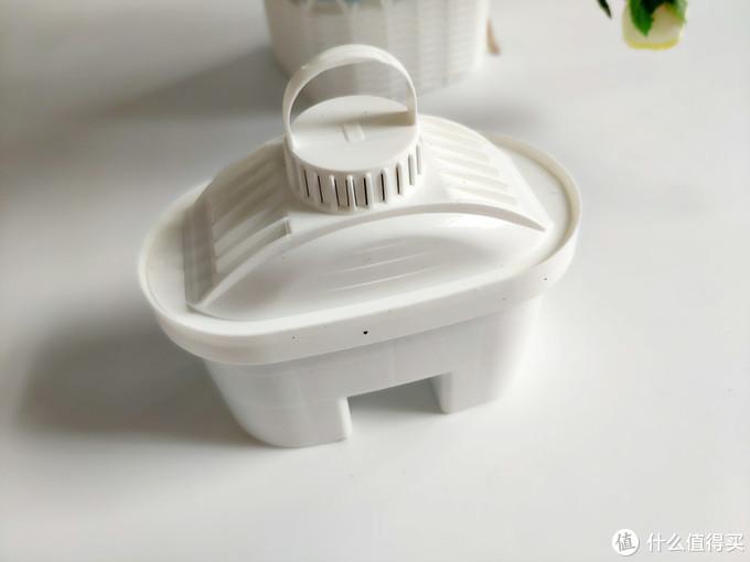 有它,自来水轻松化身矿物质好水——意大利西西里净水壶