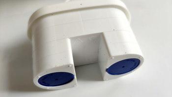 莱卡西西里系列滤水壶使用感受(净化|耗材|口感|滤芯)