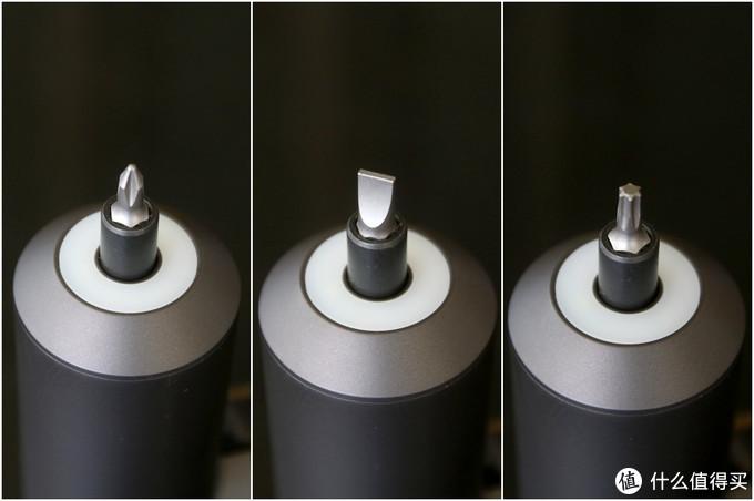 小小的螺丝刀也能提升居家生活品质,原来就是米家质造