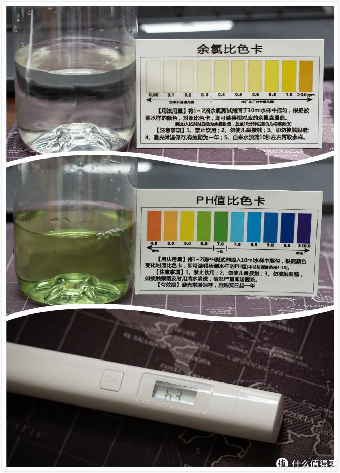 简单方便的净化设备-莱卡LA35EN净水壶