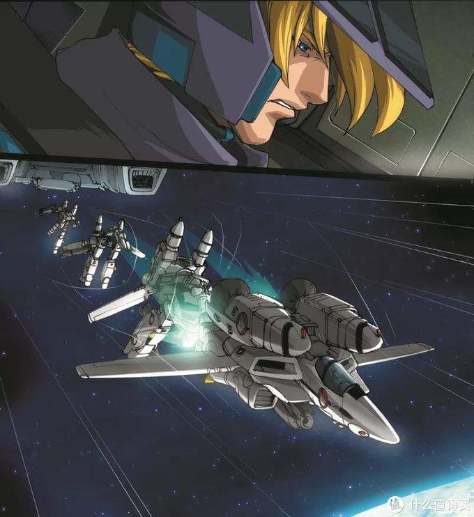 致爱二次元:太空堡垒Xeepmon骷髅队长飞行员夹克开订