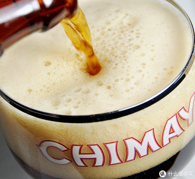 精酿啤酒入门的钥匙——小麦啤和修道院啤知识简介与选购指南