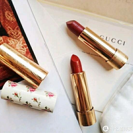 日式和果子妆容,美到炸裂的妆感