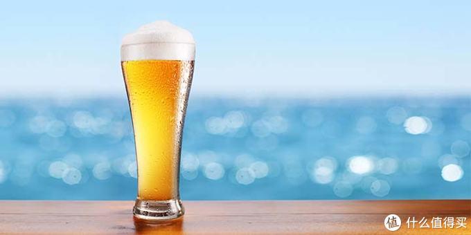 夏日酒单推荐|炎炎夏日,什么啤酒能浇灭心中之火?