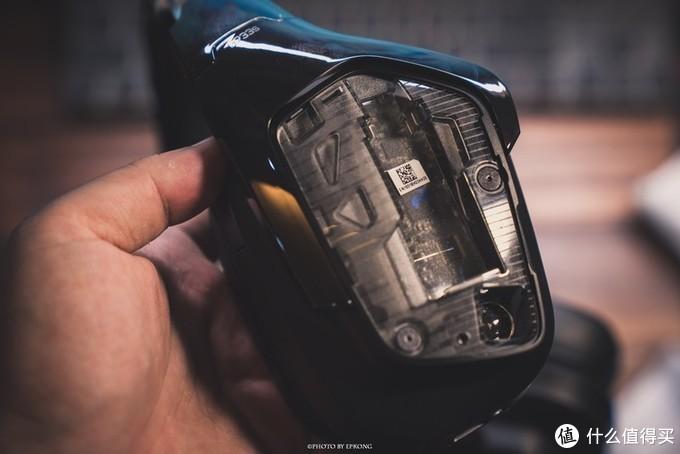 2019年四款罗技新品电竞耳机——罗技G331 G431 G633S G933S横评