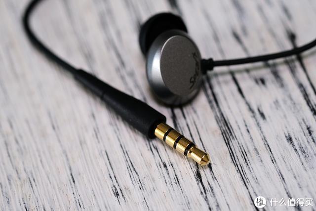 SpearX声特 D2 Air,重新定义百元级耳机的性价比