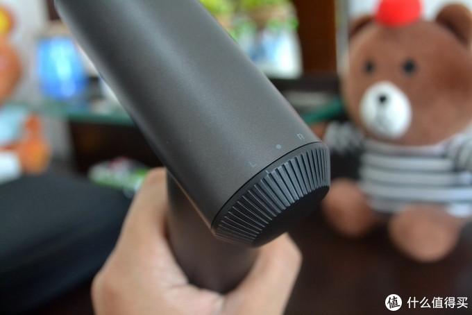 米家电动螺丝刀3.6V,拧螺丝也能很优雅