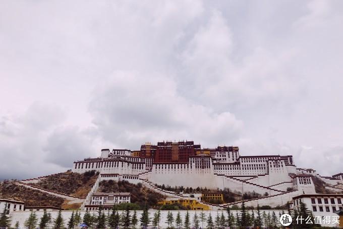 雨季的西藏之行