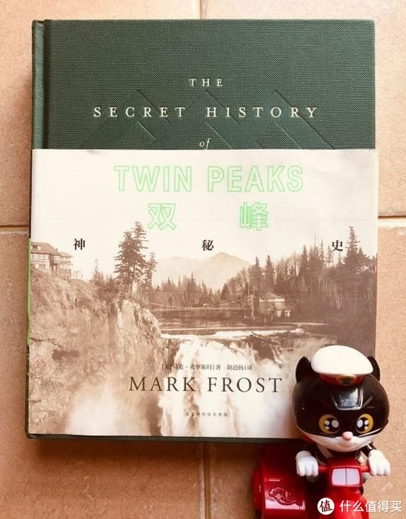 烧脑,反转,悬疑,充满感动的泪的那些好看的图书