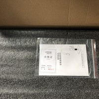 箭牌卫浴 AEHLT136C 全铜抽拉式厨房龙头开箱晒物(软管|配重球)