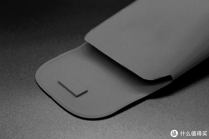 专享天籁,无惧束缚——AfterShokz韶音 AS800 Aeropex 骨传导蓝牙耳机体验评测