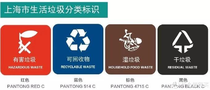 京东PLUS会员可在上海部分酒店免费领取京造旅行洗漱套装