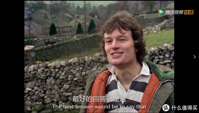 人生七年:历史上最伟大的纪录片,没有之一