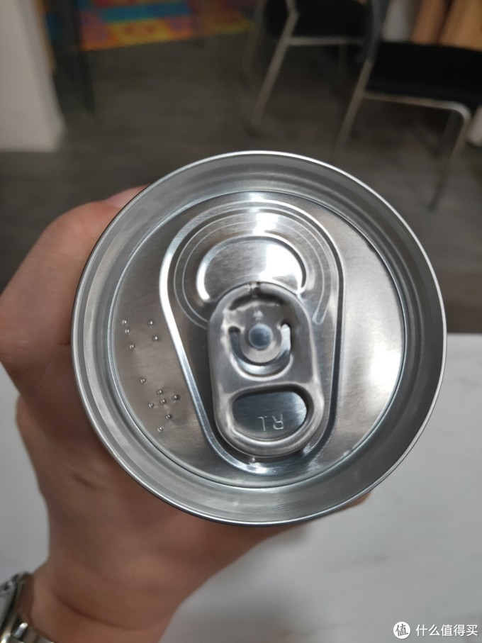 小白鼠品福佳白啤[三产地简单评测]