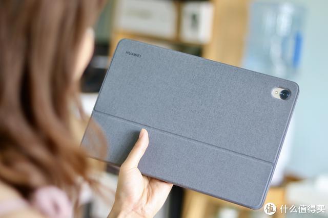 华为平板M6 10.8英寸综合评测 目前体验最好的安卓平板