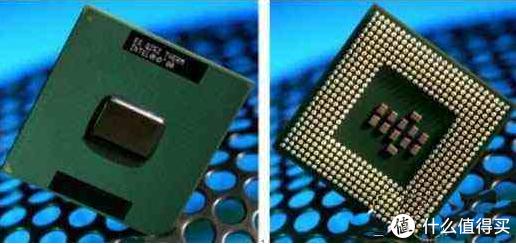 CPU到底那边涂硅脂?