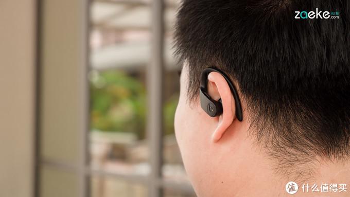 没有之一,Powerbeats Pro就是体验最好的真无线耳机