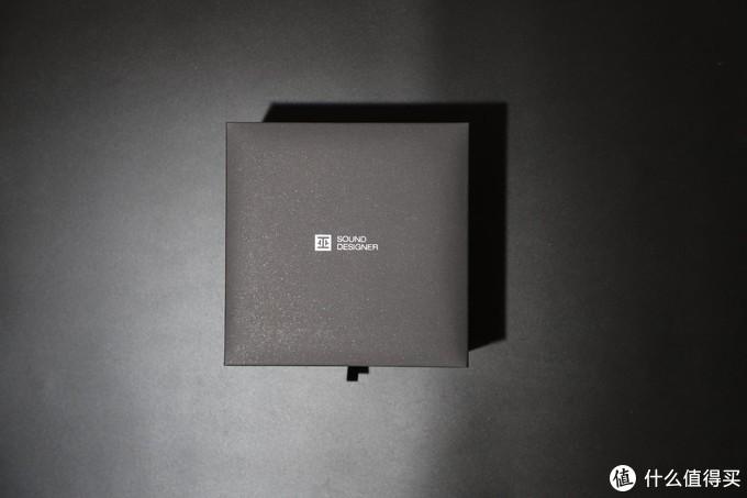 打开潘多拉魔盒:体验专为女性设计的耳机 巫·潘多拉