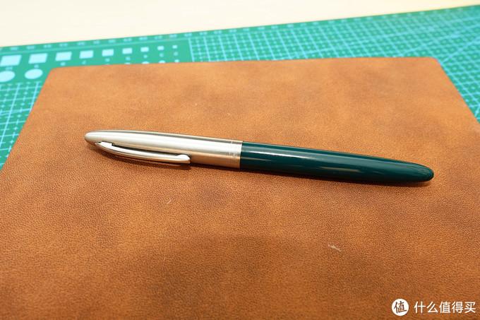 盘点评价一下手中十大品平价钢笔