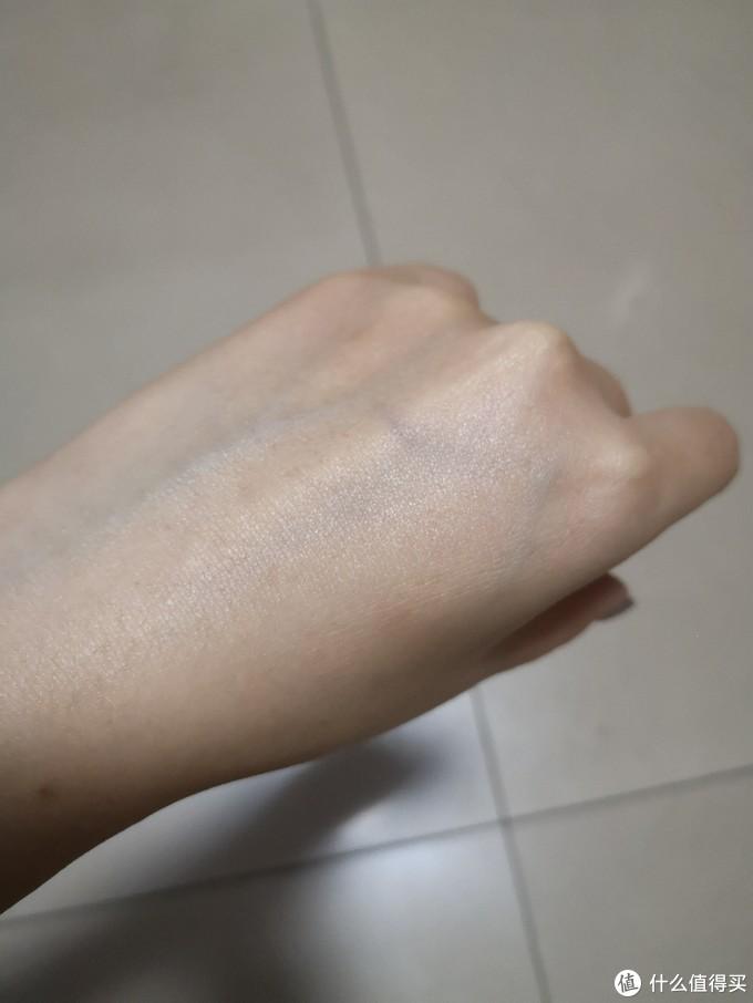 第一天晒物——欧莱雅防晒