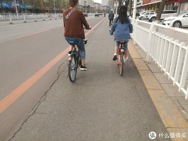 面向小白的公路自行车教程
