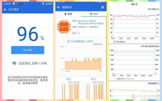 小米有品上架新手机——史上支持跑分的老人机,多亲AI助手评测