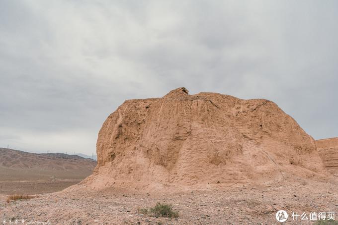 新城魏晋壁画墓 地下画廊 奇妙之旅—嘉峪关游记之三 含攻略
