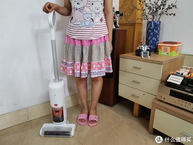 小米有品再出清洁神器,一举消灭扫地机、吸尘器、拖地机,厉害了