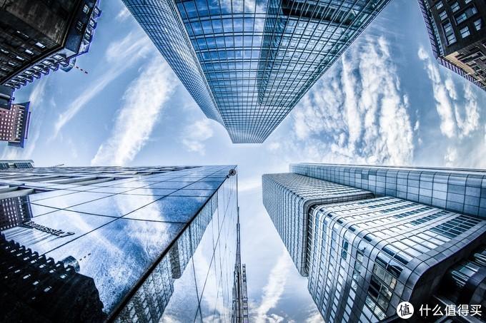 【值日声】30%的工资都拿来租房,你还愿意在大城市坚持吗?《2019年毕业季租房大数据报告》告诉你这些数据