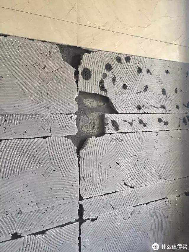 瓷砖好坏挑选和风格搭配有什么难的,5分钟就学会了