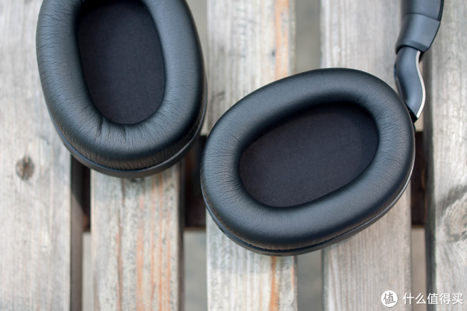 捷波朗Jabra Elite 85h臻籁智能降噪无线耳机轻体验