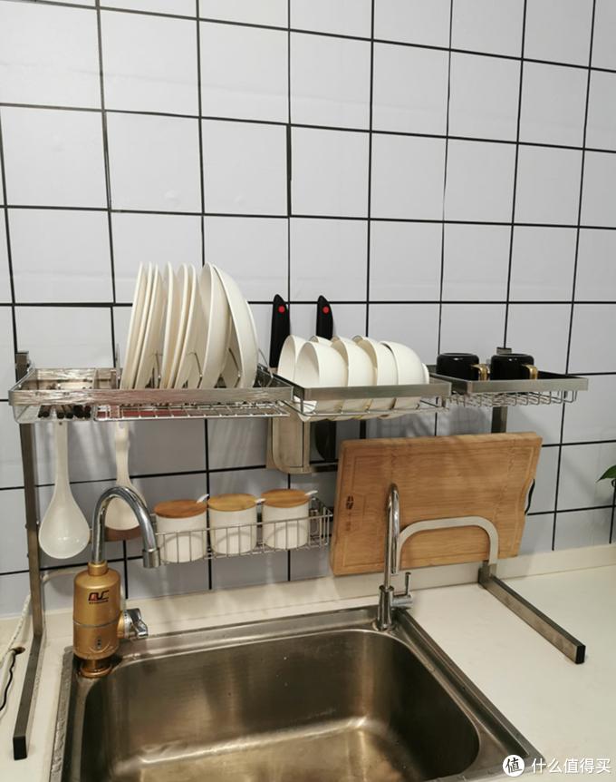 有哪些很火的厨房收纳建议,其实是不靠谱的?