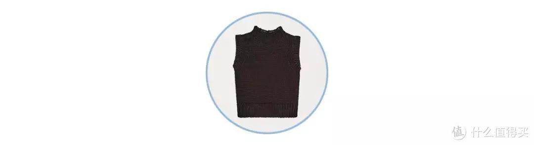 比T恤好看,比衬衫百搭,这件时髦小衫,刘雯刘亦菲都爱穿!
