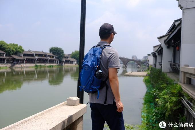 塘栖大运河