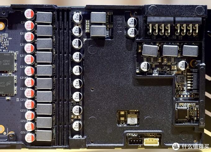 跳楼价死磕RX 5700 XT——索泰RTX2070至尊PLUS OC入手开箱及游戏详测