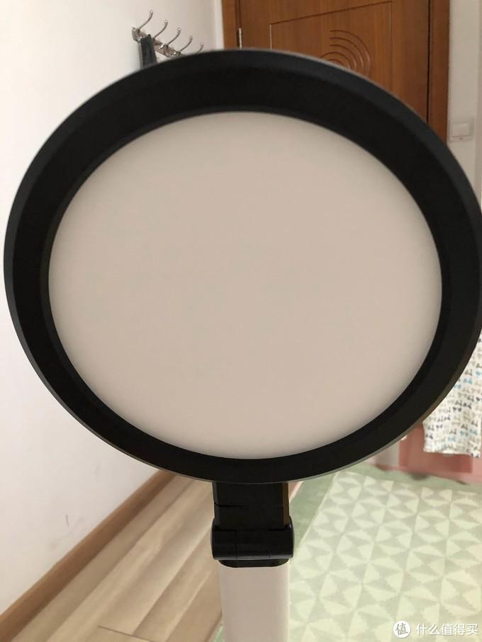 什么是AA级护眼?由选购松下致皓系列HHLT0624台灯初窥