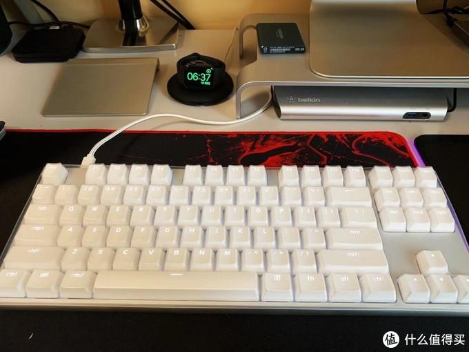 键盘正面无码大图