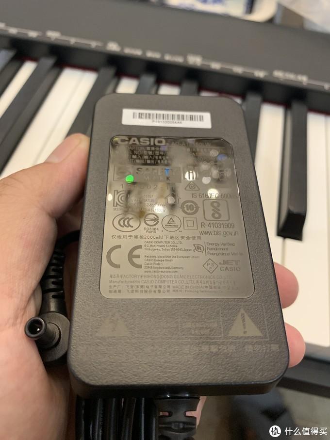 成年人零基础购买电钢琴实录