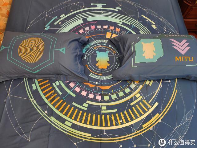 潮流设计,杨洋代言,小米众筹四周年推出新品!