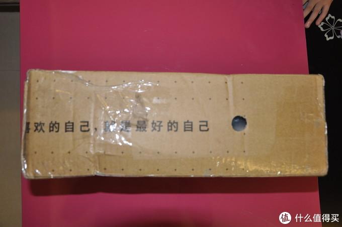 那一抹红——半价WMF福腾宝不锈钢道具 2件套开箱记
