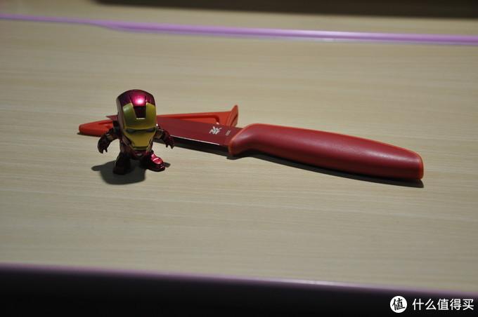 这把是水果刀