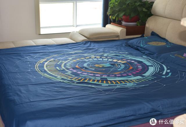 小米众筹联合水星让用户拥抱好睡眠,梦中我们的征程是星辰大海