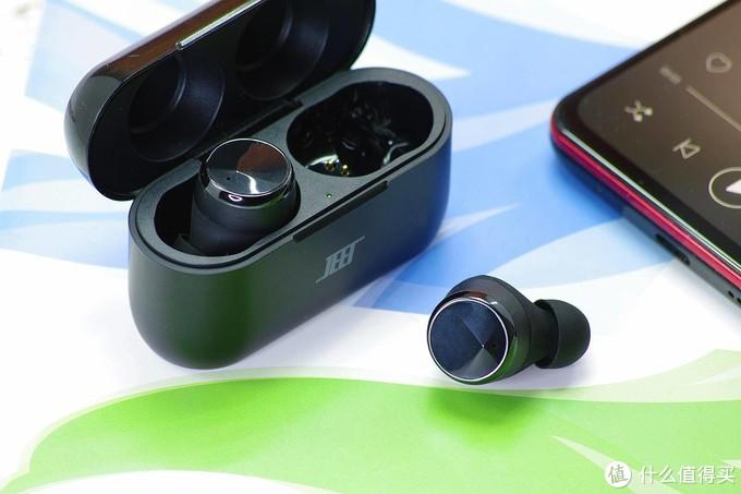 向千元级产品致敬,JEET Air Plus蓝牙耳机评测