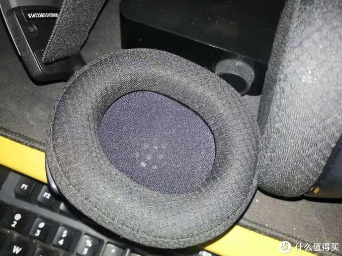 木耳朵的耳机——无线游戏耳机选购推荐