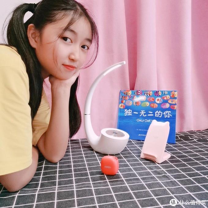 七夕送女友 200块以内的小惊喜-耐尔金无线蓝牙耳机