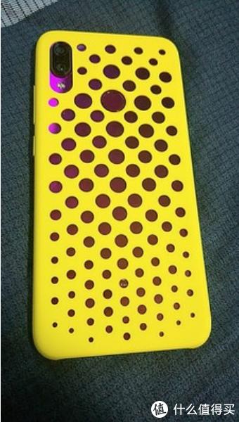 手机壳怎么选?常见手机壳类别大盘点