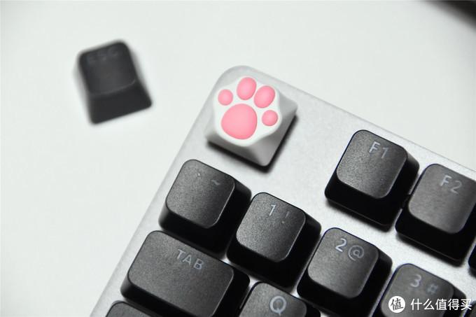 小米有史以来最便宜的机械键盘——上手体验米物游戏机械键盘600K