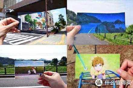 致爱二次元:京都动画遭恶意纵火,海外募捐开启