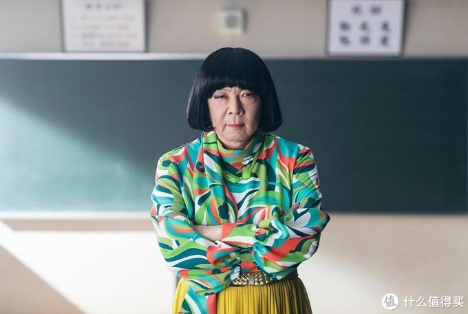 女装大佬教会我们的事,日式校园沙雕剧《我裙子去哪儿了?》