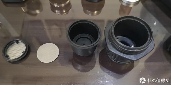 咖啡小白的便携咖啡机初体验